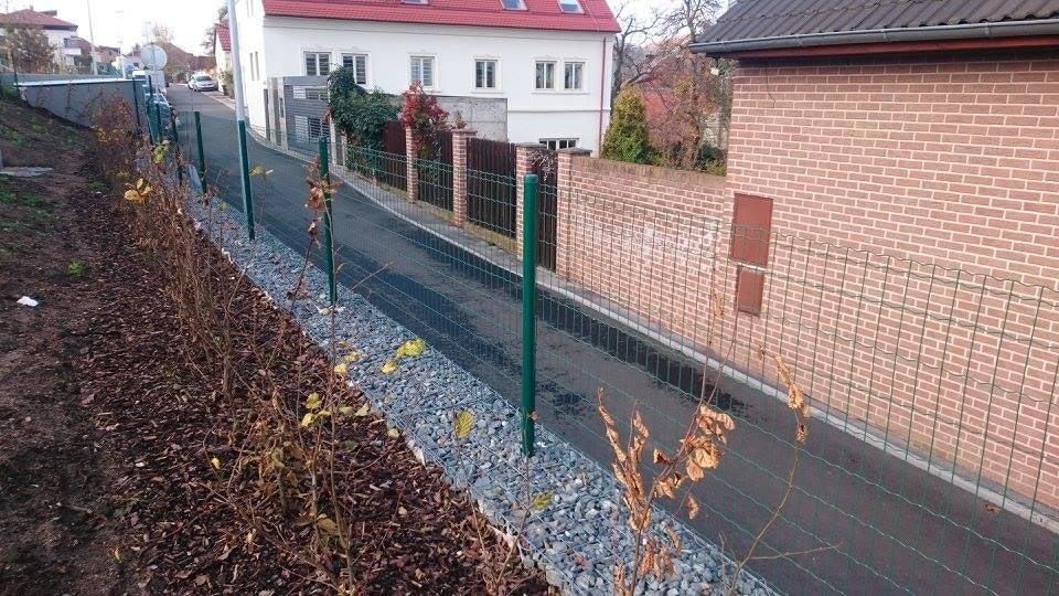 kvalitni ploty